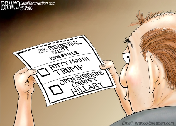 simple-ballot-600-li