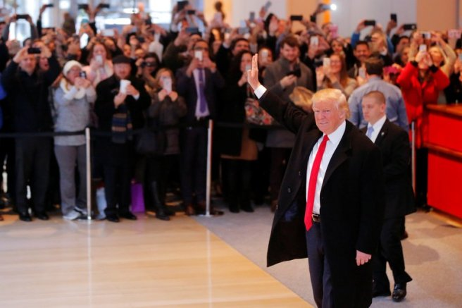 trump-to-keep-close-to-1000-factory-jobs-in-utxs-carrier-plant-cnbc