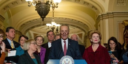 democrats-are-planning-to-use-hearings-on-trumps-billionaire-cabinet-picks-to-win-over-the-working-class