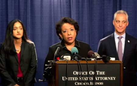 loretta-lynch-chicago-caro-603x377