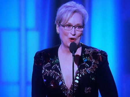 meryl-streep-golden-globes-video