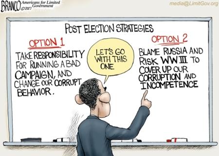 post-election-options-nrd-600-2