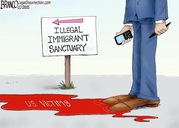 sanctuary-600-li-2