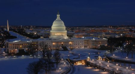 u-s-capitol-4-snow-1000x550