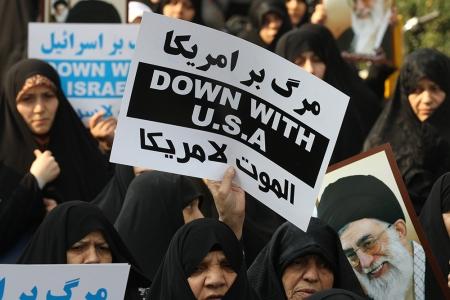 IRAN-ISRAEL-PALESTINIAN-CONFLICT-GAZA