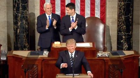 trump-speech-congress-1-1280x720