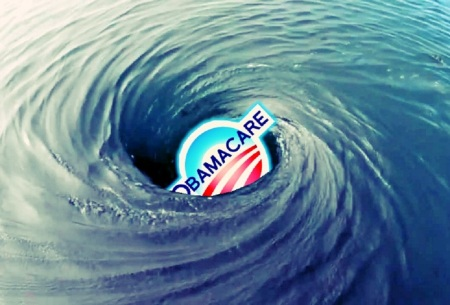 is-donald-trump-right-about-obamacare-death-spiral-2017-images