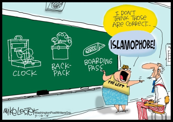 islamophobe-political-cartoon (2)