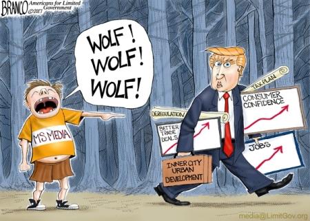 Media-Wolf-NRD-600