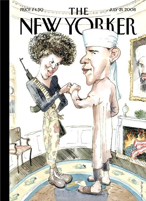 nyer-obama