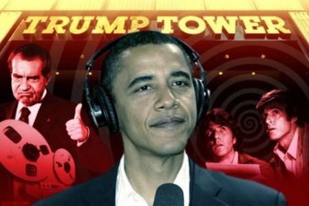 obama-wiretap-575x383