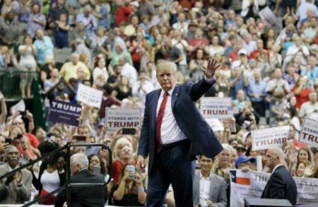 Trump-Rally-tonight-in-Harrisburg-PA-640x417