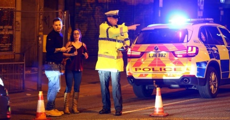 39854-manchester-attack-getty-facebook.800w.tn.jpg