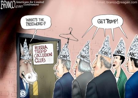 Collusion-Club-NRD-600a