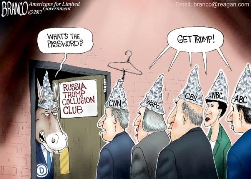 Image result for branco cartoon rule of law justice hillary clinton, fbi, doj