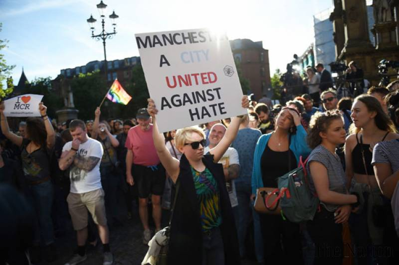 manchester-terror-attack-1495572472-3382