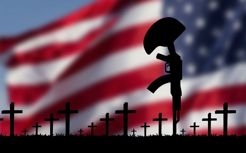 memorial-day-true-meaning-ftr