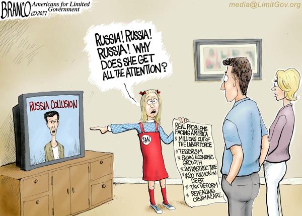 Russia-Russia-NRD-600-a