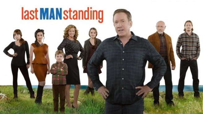The-Last-Man-Standing-Tim-Allen