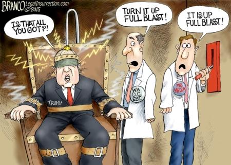 Trump-Chair-600-LI