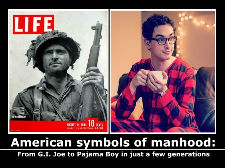 american-manhood