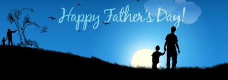 happy_fathers_day_image