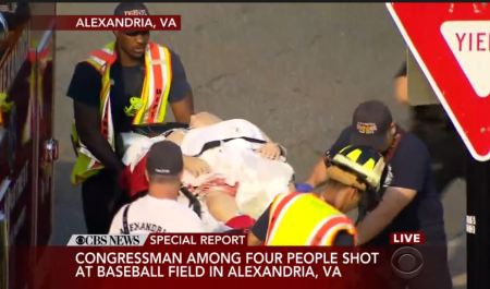 shot-gop-scalise