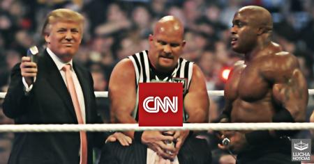 Donald-trump (2)