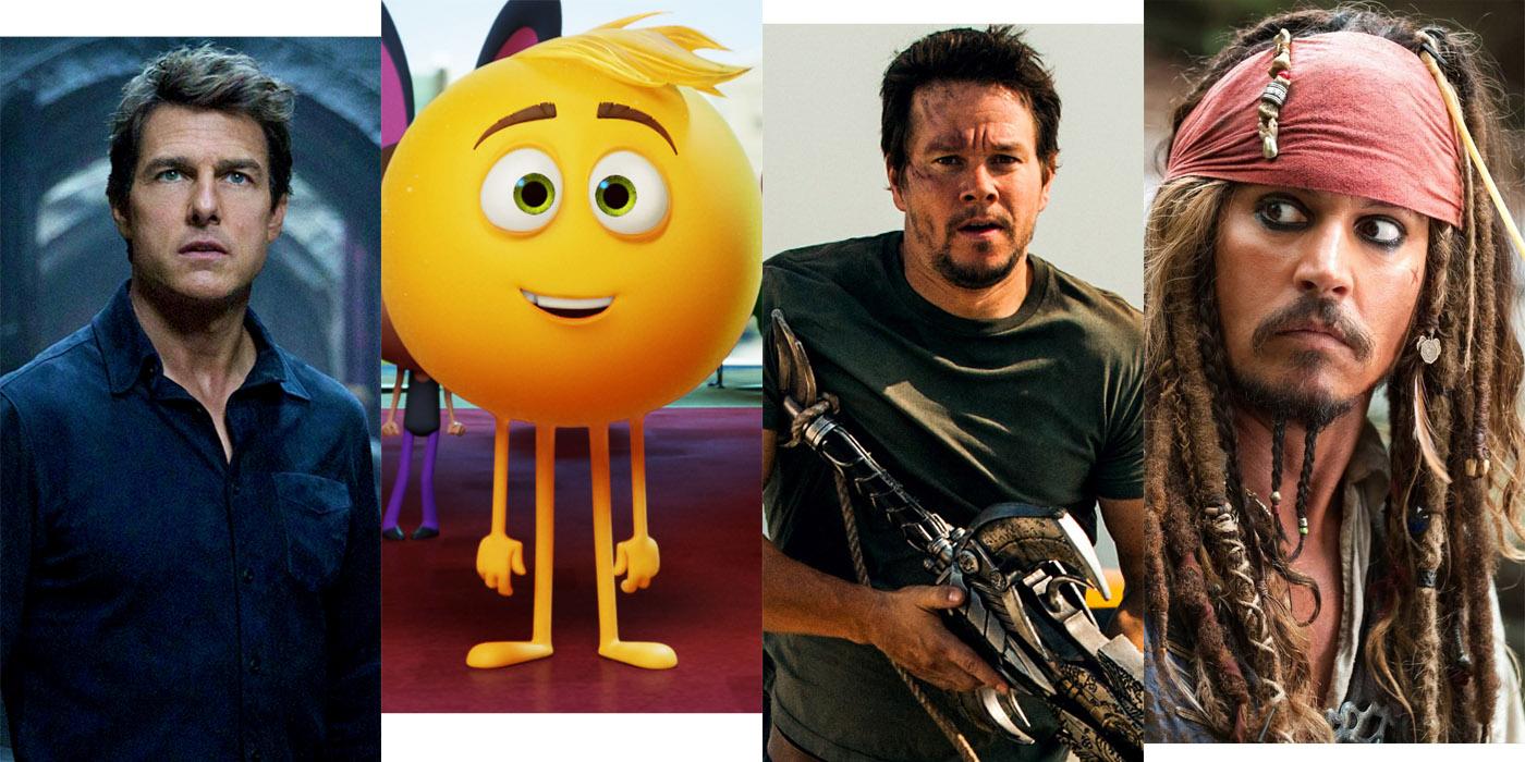 1502390226-summer-2017-movies