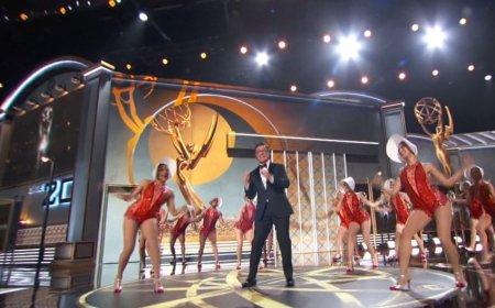 Emmy-2017-musical