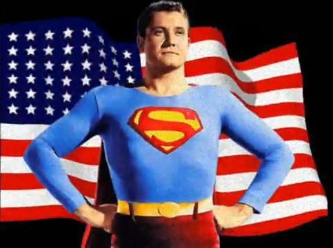 george-reeves-as-superman