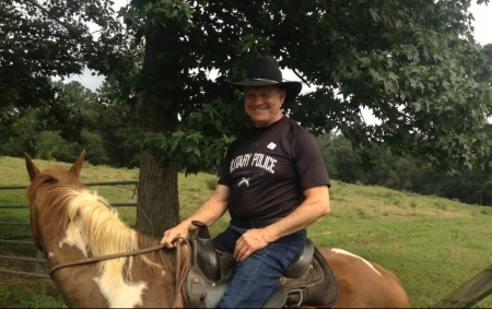 Judge_Roy_Moore_on_horse
