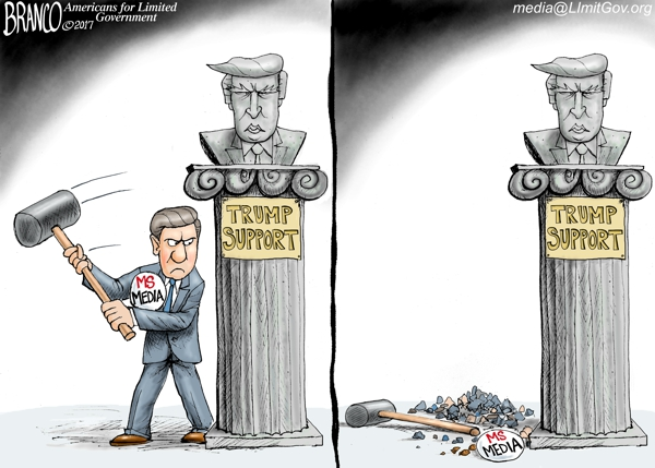Trump-Support-NRD-600.jpg