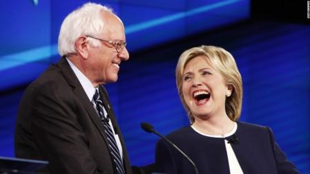 160510183508-hillary-clinton-bernie-sanders-cnn-debate-super-tease