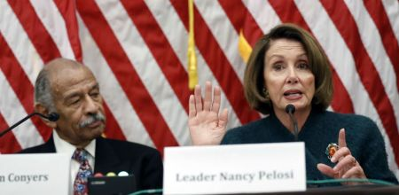 Nancy-Pelosi-with-John-Conyers-940x460