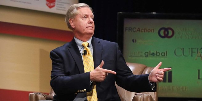 watch-lindsey-graham-slam-the-gop-candidates-my-party-has-gone-bats-crazy1