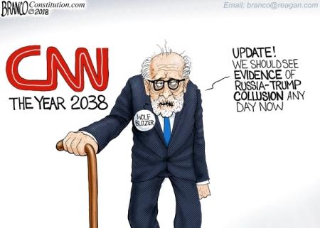 cnn-futur-600-la