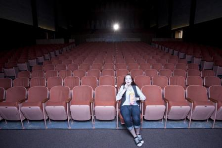 empty-theater
