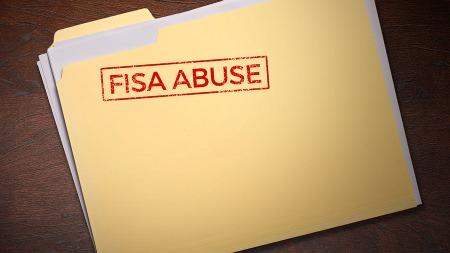 FISA-Abuse-stamp-File-on-Desk-memo-900
