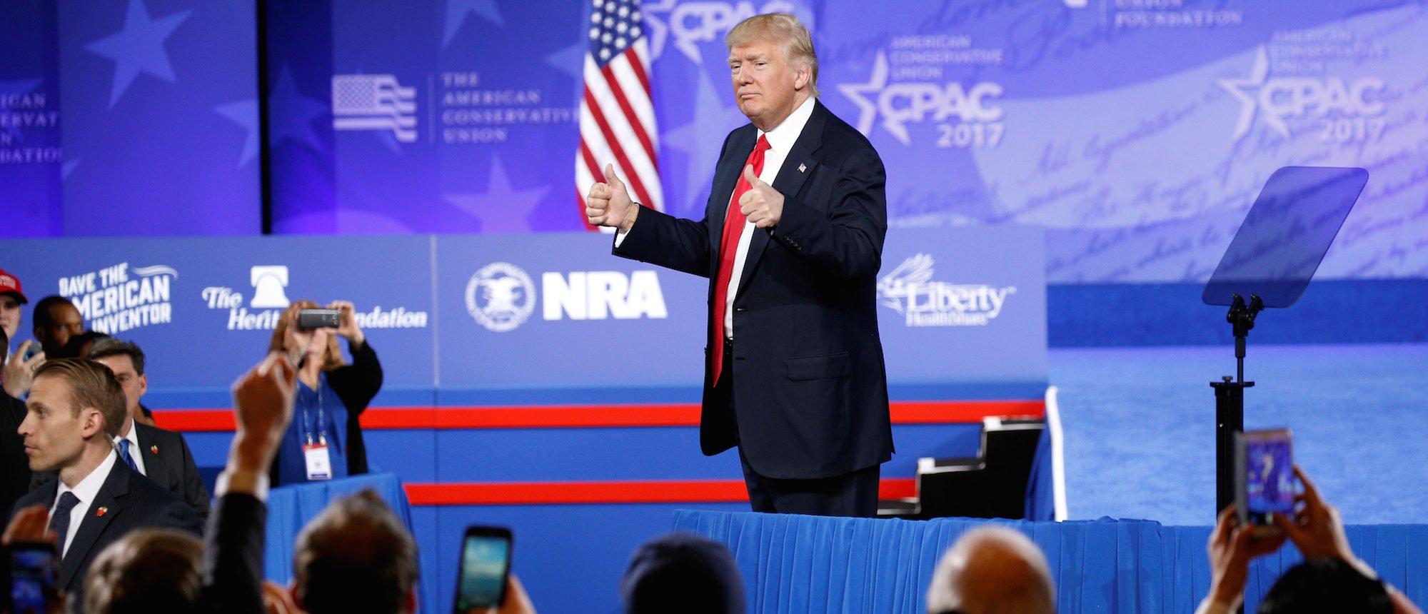 Donald-Trump-CPAC-Reuters-e1519397455450