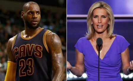 lebron-james-laura-ingraham-e1518826475937