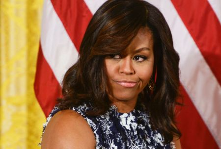 10917-shows-listicle-12-of-michelle-obama-s-most-epic-side-eyes12