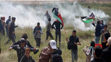 673301-palestinian-clash