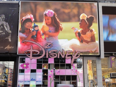 Planned-Parenthood-Wants-a-Disney-Princess-Whos-Had-an-Abortion1