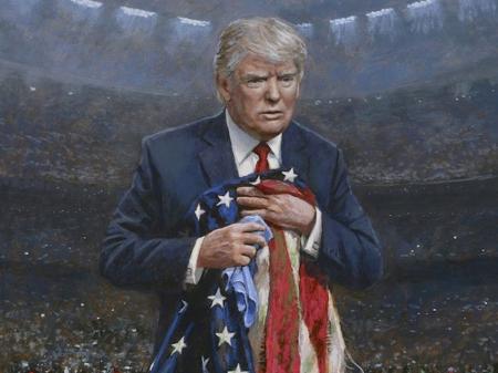 Respect_America_final_crop_2__37487.1519235151.1280.1280-640x480