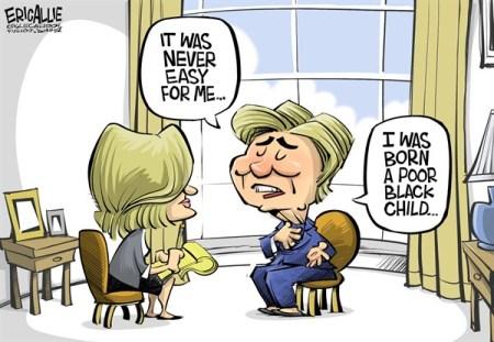 Hillary 42518