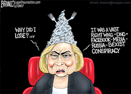 hillary-blames-everybody-for-losing