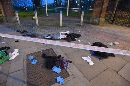 London-stabbings-1296568