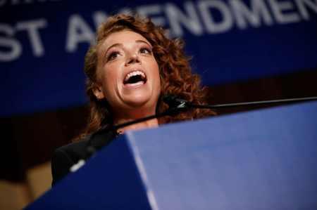 Michelle-Wolf-2018-White-House-Correspondents-Dinner