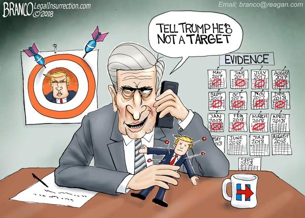 trump-target-600-li
